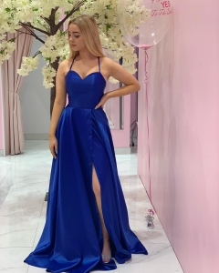 JORA - C53014 - Royal Blue