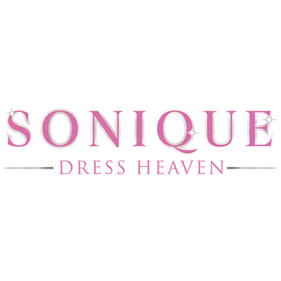 0bdccd79d59b Sonique Prom Heaven - Come Visit Our Brand New Prom Dress Superstore